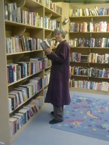 Emmaus Bookshop