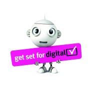digital-switchover logo