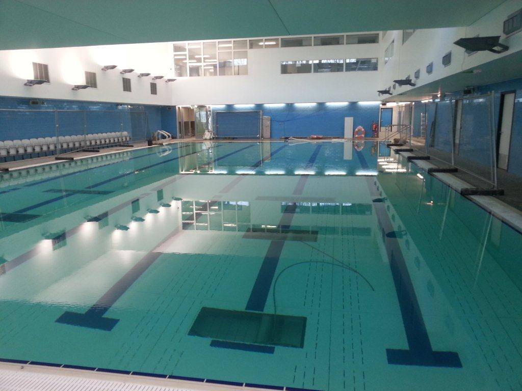 West Norwood Health And Leisure Centre West Norwood News