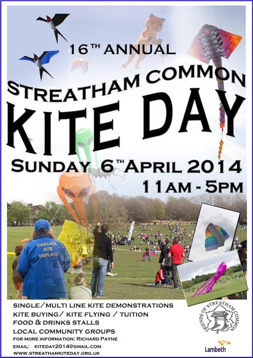 KiteDay2014-small