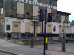 Lambeth-20140421-00609