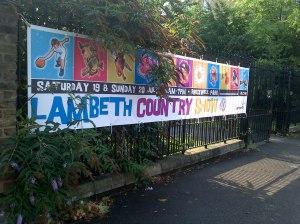 Lambeth-20140718-00922