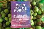 openworks festival