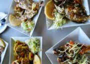 portico food