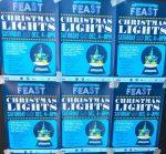xma-slights
