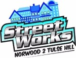streetworks-logo