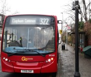 322 bus